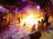 宜縣大型群聚活動安全管理自治條例 6月正式實施